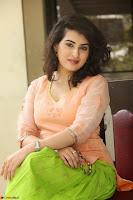 Actress Archana Veda in Salwar Kameez at Anandini   Exclusive Galleries 056 (22).jpg
