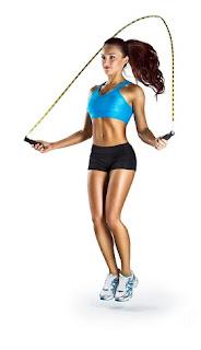 cara-mengencangkan-lengan-dengan-jump-rope