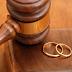 Penyebab Perceraian Yang Sering Terjadi