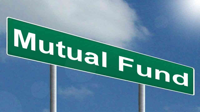 MUTUAL FUND KYA HAI OR MUTUAL FUND ME INVESTMENT KAISE KARE.