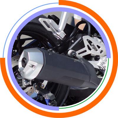 Jagonya Motor Sport