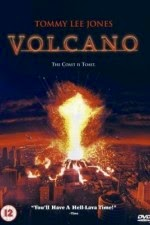 Watch Volcano (1997) Megavideo Movie Online