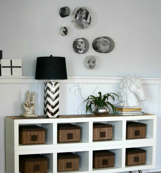 Fun Home Decor Projects