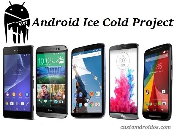 AICP 12 1 [Android Nougat 7 1] Custom Rom for Samsung Galaxy Tab S