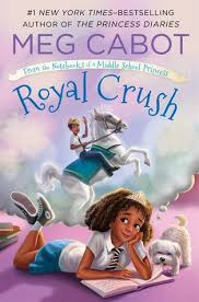 https://www.goodreads.com/book/show/31145040-royal-crush?ac=1&from_search=true