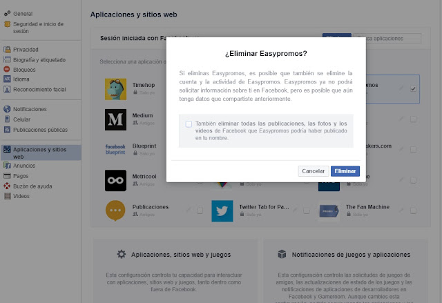 facebook-eliminar-publicaciones