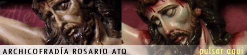 http://tallercitocofrade.blogspot.com/2016/11/restauracion-de-crucificado-de-unos-50.html