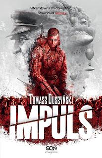 Impuls - Tomasz Duszyński