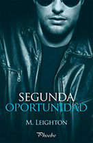 bad-boys-segunda-oportunidad