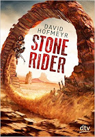 https://www.goodreads.com/book/show/31855976-stone-rider