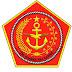 TNI Kembali Mutasi dan Promosi Jabatan 41 Pati, Ini Nama-namanya