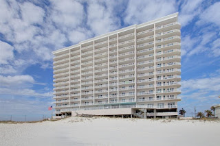 Windemere Condo For Sale in Perdido Key FL Real Estate