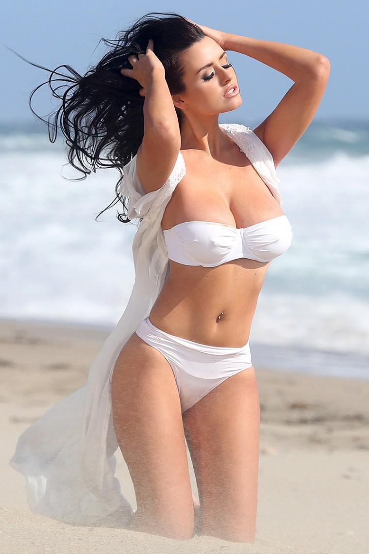 norway beach girls nude