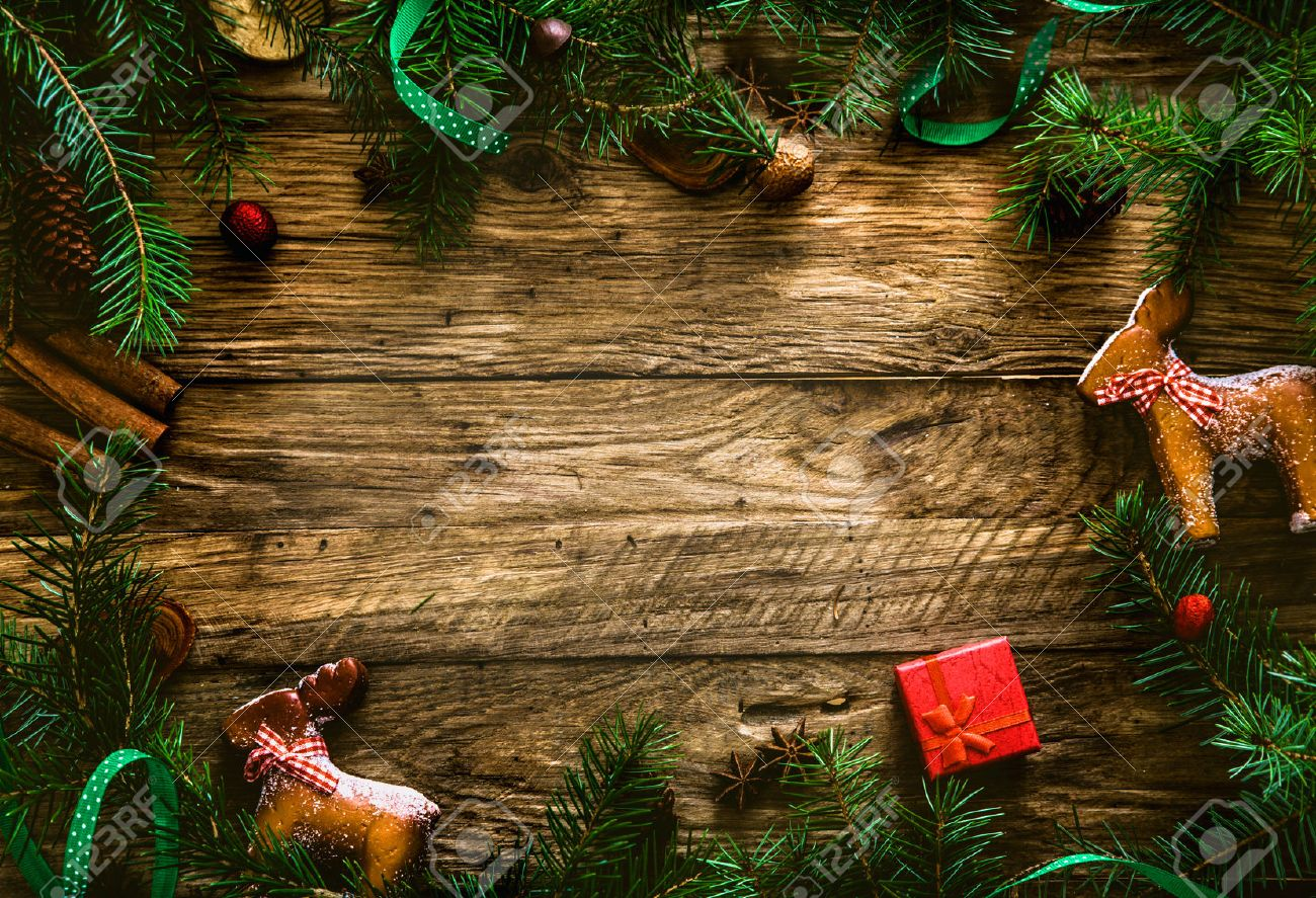Christmas Wreath images Free Download