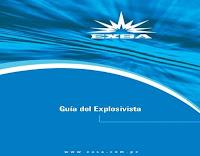 guía-del-explosivista