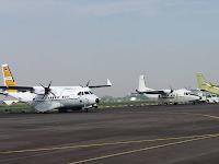 Membanggakan, PT Dirgantara Indonesia Ekspor 396 Unit Pesawat ke 11 Negara
