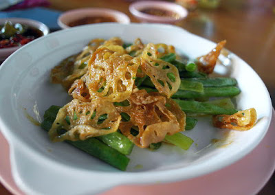 Meng S Kitchen