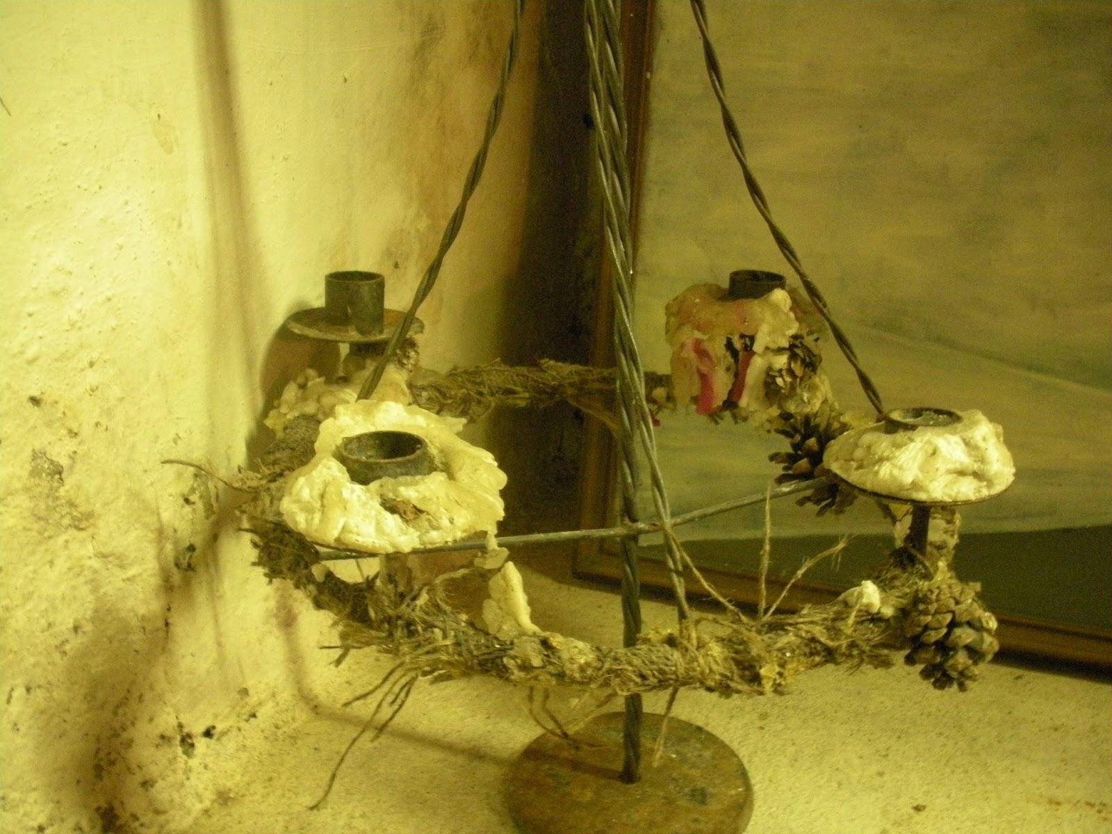 Arte antica toscana - L antica toscana cucine da incubo ...