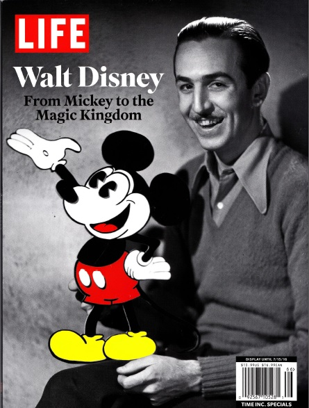 history of disney For a list of all the disney movies & disney channel shows, visit   to keep up-to-date with the.