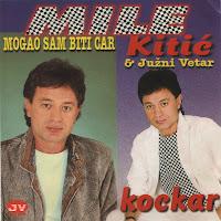 Mile Kitic -Diskografija 1996_a
