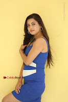 Cute Telugu Actress Shipra Gaur High Definition Po Gallery in Short Dress  0223.JPG