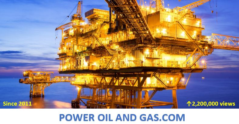 Poweroilandgas.com | Oil and Gas Jobs