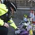 La policía reconstruye el pasado del atacante de #Londres