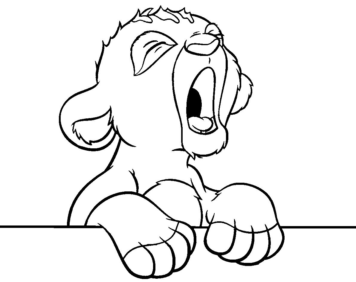 how to draw disney cartoons book
