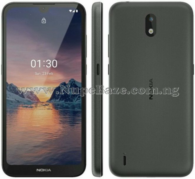 Nokia 1.3 Price In Nigeria , Nokia 1.3 Featurea In Nigeria , Nokia 1.3 Money In Nigeria , Nokia 1.3 Amount In Nigeria , Nokia 1.3 Specs In Nigeria