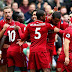 Liverpool Berpeluang Menangkan Liga Inggris