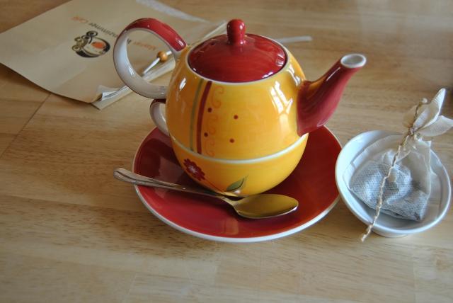 Best Mayras Wohnzimmer Café Photos - Moderne Vintage ...