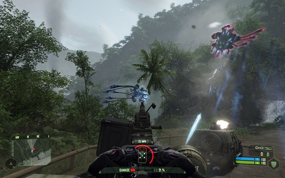 crysis-pc-screenshot