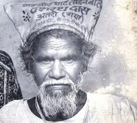 Dashrath manji - A True Love story दशरथ मांजी एक सच्ची प्रेम कहानी