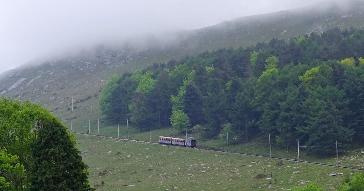 Smithy: LARRUN (910 M): URKILAKO GANDORRETIK, 300 M+, IV