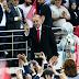 Ο Ταγίπ Ερντογάν δεν κατάφερε να πείσει τις διεθνείς αγορές