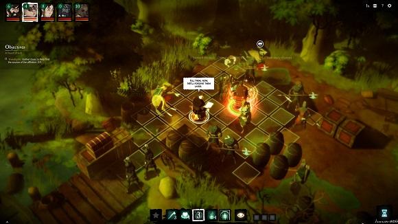 sword-legacy-omen-pc-screenshot-www.deca-games.com-4