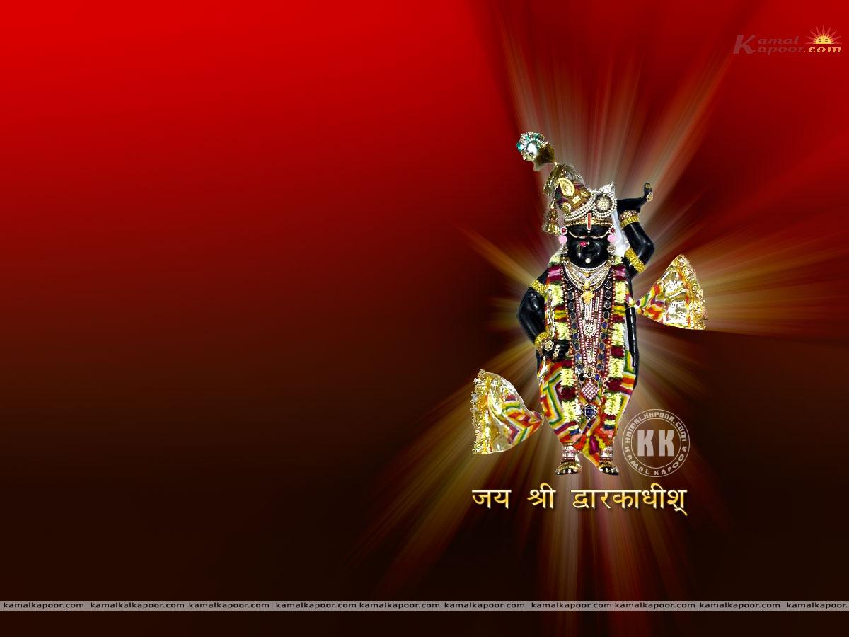 Hanuman Ji 3d Wallpaper Download Jay Swaminarayan Wallpapers Dwarkadhish Dwarkadhish