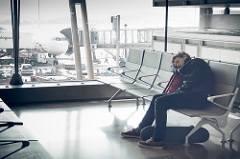 Jet lag, viajes de larga distancia, causas, síntomas, remedios, consejos