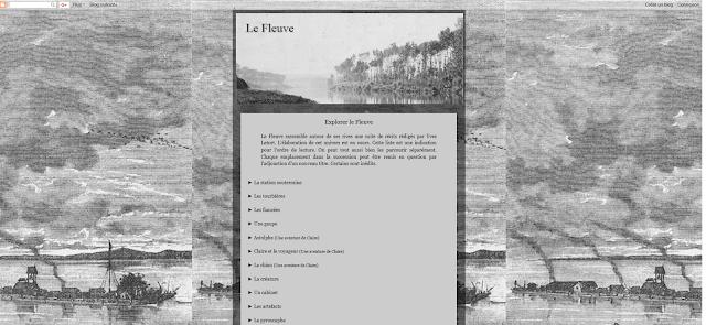 https://bibliofleuve.blogspot.fr/