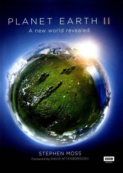 أفلام وثائقية الطبيعة الحياة