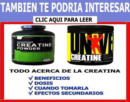 http://mitosrompe.blogspot.com/2014/06/todo-acerca-de-la-creatina.html