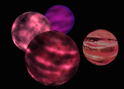 The missing brown dwarfs
