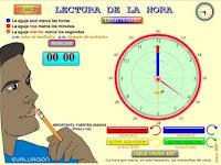 http://www3.gobiernodecanarias.org/medusa/eltanquematematico/todo_mate/reloj/reloj_p.html