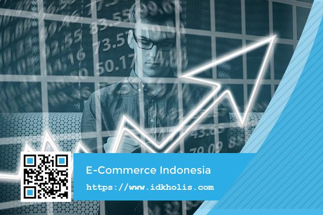 ecommerce-indonesia-terpopuler
