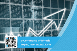 E-Commerce Indonesia Terpopuler