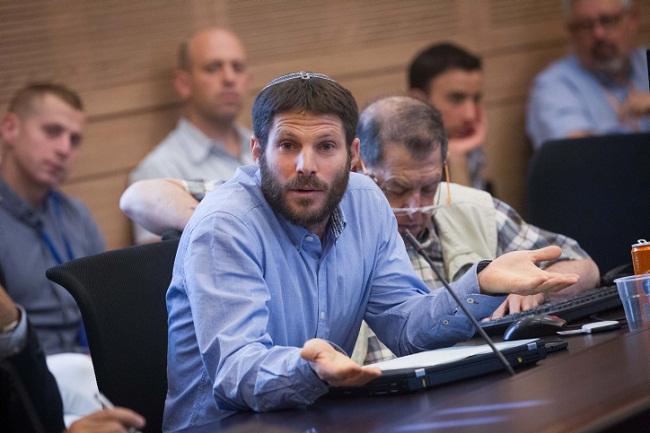 Kejam! Anggota Dewan Israel Sebut Membakar Anak Palestina Bukanlah Teror