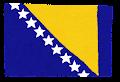 Bosnie-Herzegovine.png