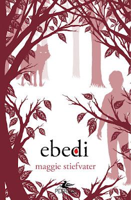 ebedi-maggie-stiefvater-ebedi-epub-pdf-e-kitap-indir