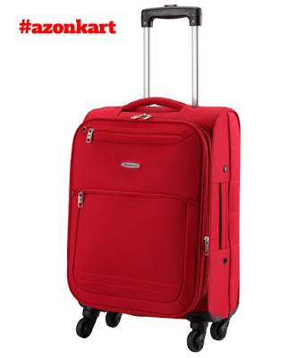 Trolley Bags For Luggage VIP