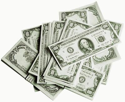 Renta personal disponible y economia
